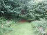 1520 Cranberry Pond Trail - Photo 12