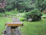 1520 Cranberry Pond Trail - Photo 2