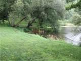 1520 Cranberry Pond Trail - Photo 3