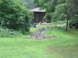 1520 Cranberry Pond Trail - Photo 4