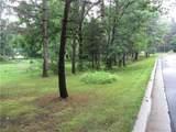 1520 Cranberry Pond Trail - Photo 5