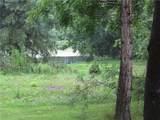 1520 Cranberry Pond Trail - Photo 8