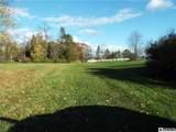 0 Fall Road - Photo 1