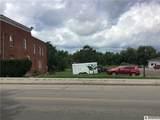 4 Jamestown Street - Photo 3