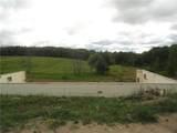 4758 Tucker Road Road - Photo 5