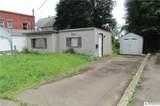 1114 2nd Street - Photo 1