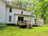 6756 County Road 41 - Photo 13