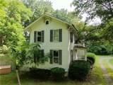 6756 County Road 41 - Photo 6