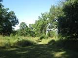 9985 Hyatt Hill Road - Photo 2