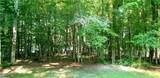 4736 Deer Run Lot #21 - Photo 3