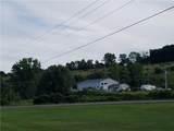 572 Lattimer Hill Road - Photo 1