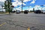 1742 Ridge Road - Photo 45
