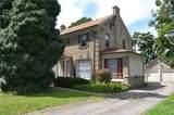 553 Winton Road - Photo 1