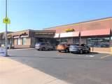 1855 Monroe Avenue - Photo 1
