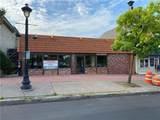 4783 Lake Avenue - Photo 1