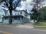 466 Emerson Street - Photo 1