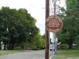 105 Washington Street - Photo 7