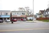 1274 Dewey Avenue - Photo 1