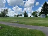 0 Dewitt Road - Photo 1
