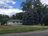 4424 Lyell Road - Photo 1