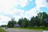 125 Fairmount Avenue - Photo 1