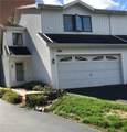 1135 Ridge Crest Drive - Photo 1