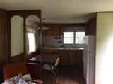 1407 Waterwells Road - Photo 22