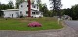 9879 Glenmark Rd - Photo 1
