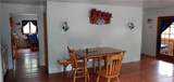 9879 Glenmark Rd - Photo 3