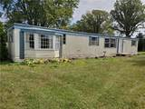 3639 Number 9 Road - Photo 1