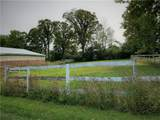 3639 Number 9 Road - Photo 17