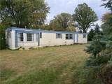 3639 Number 9 Road - Photo 2