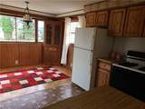 3639 Number 9 Road - Photo 7