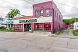 283 Canisteo Street - Photo 1