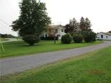 4802 Livonia Road - Photo 3