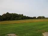4802 Livonia Road - Photo 30