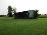 4802 Livonia Road - Photo 32