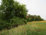 4802 Livonia Road - Photo 37