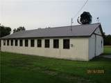 4802 Livonia Road - Photo 6