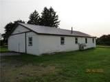 4802 Livonia Road - Photo 7