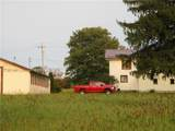 4802 Livonia Road - Photo 8