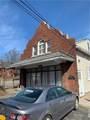 494 East Avenue - Photo 1
