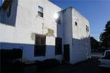 221 Commercial Street - Photo 2