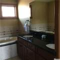 8524 Ridgeview - Photo 20