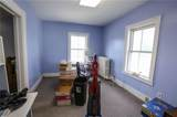 1801 Penfield Road - Photo 12
