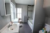 1801 Penfield Road - Photo 15