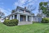 1801 Penfield Road - Photo 16