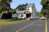 1624 Monroe Avenue - Photo 1