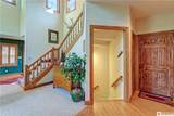 8308 Canterbury Drive - Photo 18