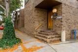 57 University Avenue - Photo 6